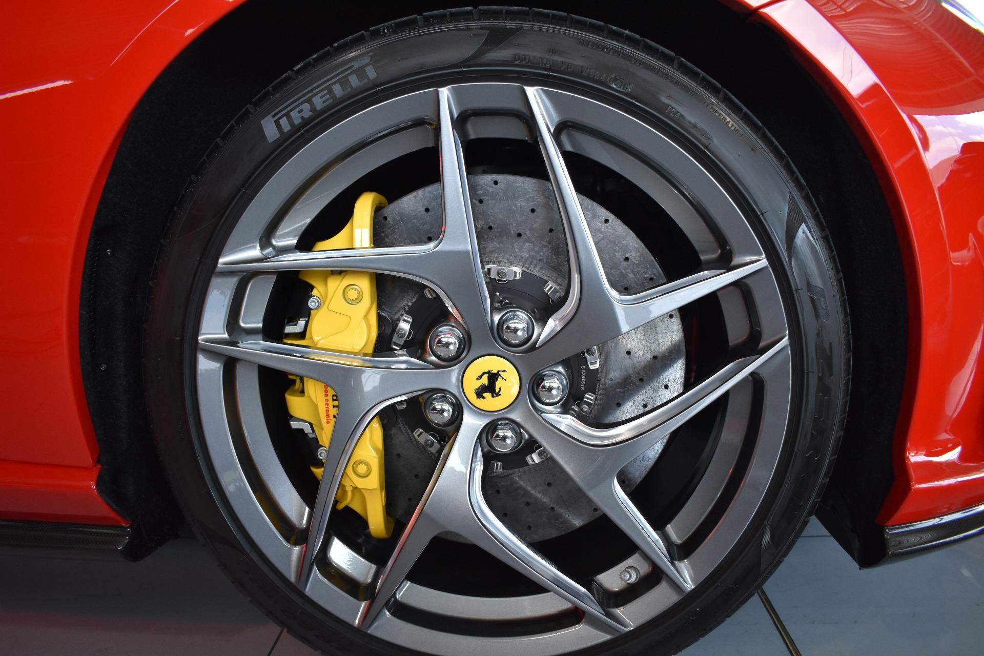 Home Pk Automotive Detailing