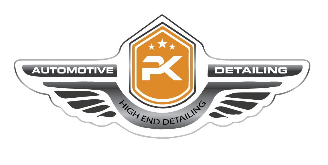 PK Automotive Detailing